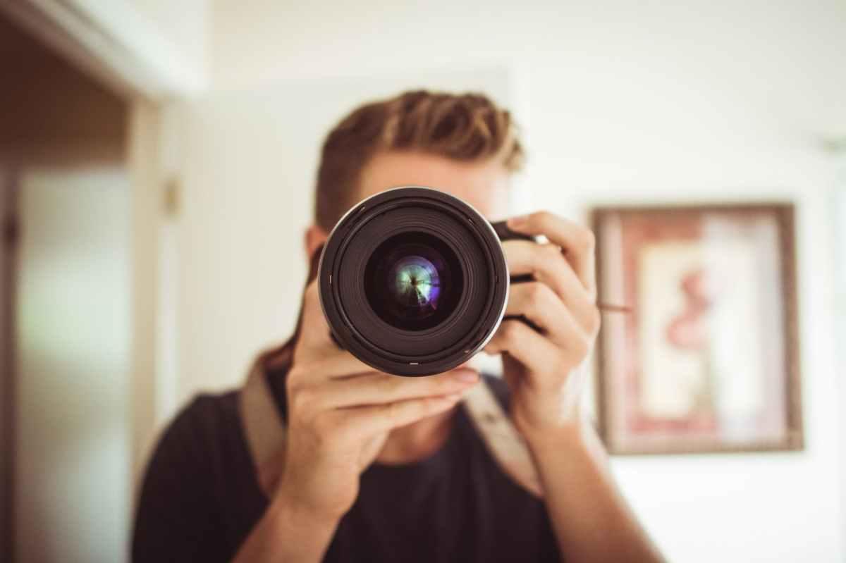 Descubra sua personalidade e qual hobby combina com você!